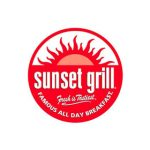 sunset_grill