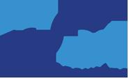 PCI PRO SERVICES – USA, CANADA AND BRAZIL